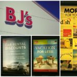 BJ's Wholesale Club Benefits Extend Beyond the Club