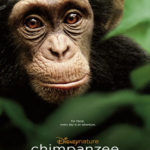 Chimpanzee Movie: See Chimps, Save Chimps Featurette