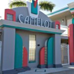 Enjoy Clearwater in Style at the Camelot Beach Resort