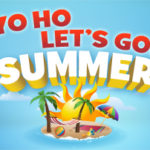 "Disney Junior: ""Yo Ho, Let's Go Summer!"" Fun & 2 New FREE Apps #Disney #DisneyJunior"