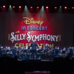 8 Fun Facts I Learned From The Disney in Concert: A Silly Symphony Celebration