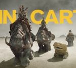 """John Carter"" Movie Review – A Must See! (In Theaters 3/9)"
