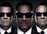 Men in Black™ 3 Movie Review   @MenInBlack