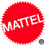 Mattel Toy Recall