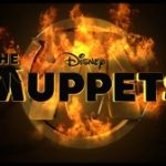 """Check out the Muppets """"Feel the Hunger"""" Spoof Trailer"""