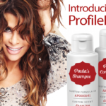 Get Your FREE Sample of ProfilePRO Thru StarShop (Offer Ends Soon!)