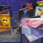 Walt Disney Records The Legacy Collection