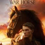 New Film Clip for WAR HORSE featuring Emily Watson and Jeremy Irvine (In theaters on 12/25)