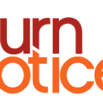 """Burn Notice"" Season 5 and ""White Collar"" Season 3 come to DVD on 6/5"