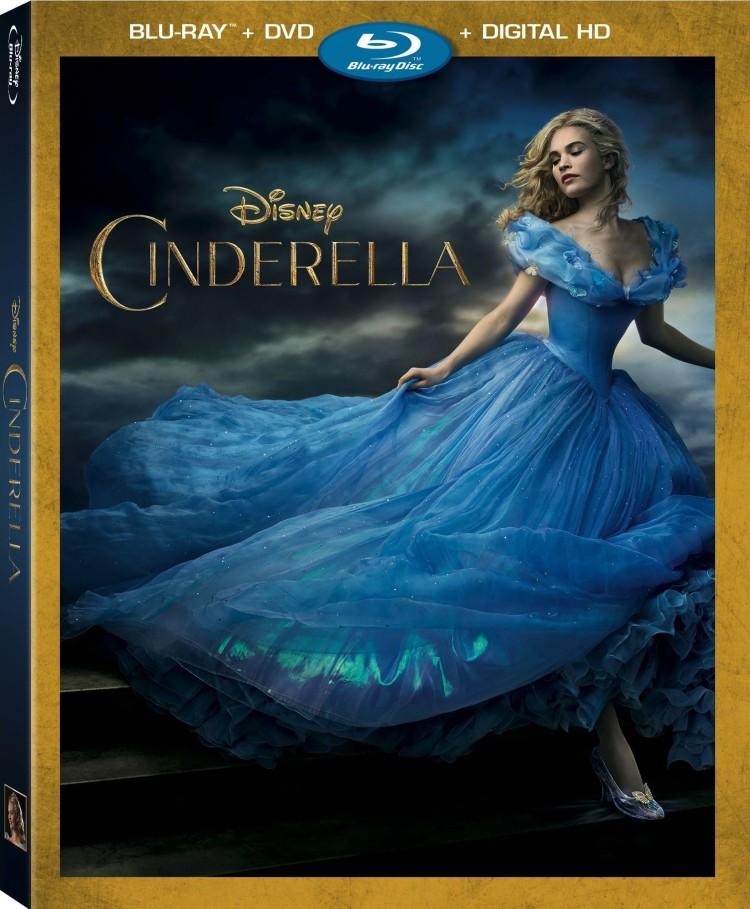 cinderella-bluray-dvd