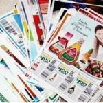 GIVEAWAY: Mega Coupon Starter Kit with 10 Coupon Inserts  (Ends 10/25)