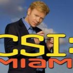 Say Goodbye To These Shows Next Season (2012 – 2013), Including CSI: Miami, The River & More