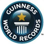 Help Teach Me 2 Save Set a World Record & Be a Part of History