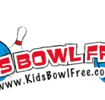 Kids Bowl Free Program: Kids Bowl FREE Summer 2012