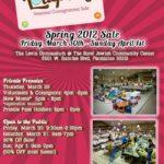 South FL Event: Lolliposh Seasonal Consignment Sale, Fri. 3/30 – Sun. 4/2