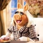 Miss Piggy Fashion & Beauty Interview