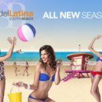 "nuvoTV's ""Model Latina"" Is Back!!!  Season 5 Starts Tomorrow Mon.,5/28 at 10:00pm (ET/PT) #ModelLatina #TV"