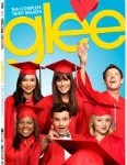 Glee Season 3 Review (Now Available on DVD)