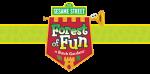 FREE Busch Gardens Williamsburg Preschool Pass for Virginia Residents