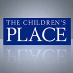 The Children's Place – Look Stylish for Less!!!
