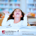 BIG News About Florida Prepaid College Plans Including A Scholarship Giveaway