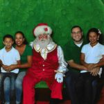 Make Holiday Shopping Memorable at Aventura Mall