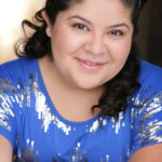 The Falls: Raini Rodriguez Meet & Greet and 19th Annual Miracle on 136th Street Holiday Parade