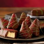 Harry & David Offers Delicious Holiday Goodies and Savings
