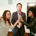 The Bachelor Interview with Chris Harrison Who Shared Some Interesting Stuff!!!
