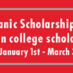 #ForTheDream National Scholarship Program Details & Tips