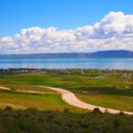 5 Interesting Things About Bear Lake Valley