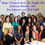 7 Things I Learned About The Jungle Book from my Interview with Jon Favreau and Neel Sethl