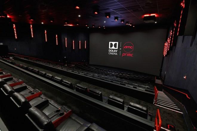 Dolby_Cinema_at_AMC_Prime_Screen