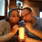 Enjoy a Date Night at Red Lobster