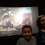 Enjoy The Jungle Book As a Family