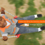 Why I am Traveling to the Dominican Republic with World Vision