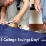 Florida 529 Savings Plan & Scholarship Program