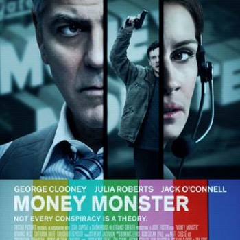 Money Monster Money Saving Tips & $200 Visa Giveaway