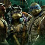 Teenage Mutant Ninja Turtles: Out of the Shadows Pre-Screening Giveaway