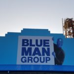 The Blue Man Group Show in Orlando Is A Must See!