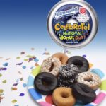 Entenmann's National Donut Day Prize Pack Giveaway