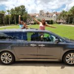We Had An Epic Kia Sedona Family Adventure
