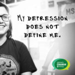 Bring Change 2 Mind…End The Stigma Surrounding Mental Illness