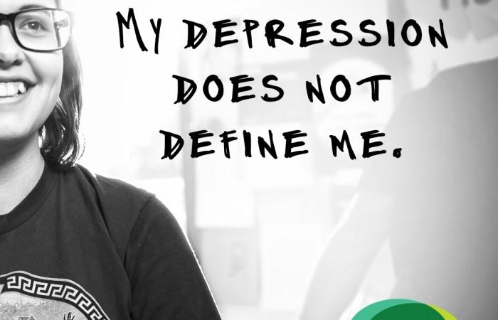 Bring Change 2 Mind…End The Stigma Surrounding Mental Illness