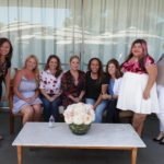Bad Moms Interview with Christina Applegate and Annie Mumolo