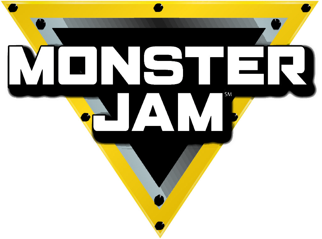 MonsterJam16-Logo