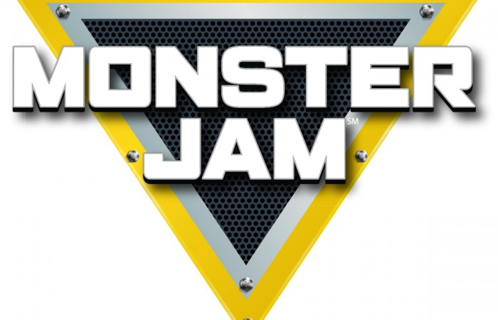 Monster Jam Discount Code + Giveaway (South FL)