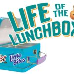 """Life of The Lunchbox"" Giveaway & Sweepstakes"