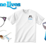 Nine Lives Prize Pack & $25 Visa Gift Card Giveaway
