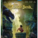 The Jungle Book Blu-Ray Bonus Features Are Worth Checking Out